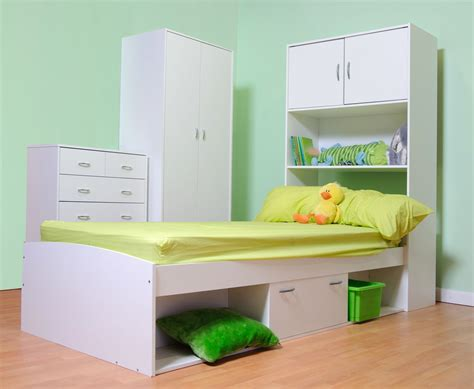 bedroom sets with drawers bed oslo cabin bed robe bedroom set of 4 bed bed end