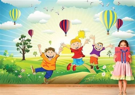 kids wallpapers     rs  roll