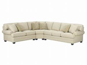 Lexington sectional sofa lexington upholstery chronicle for Lexington furniture sectional sofa