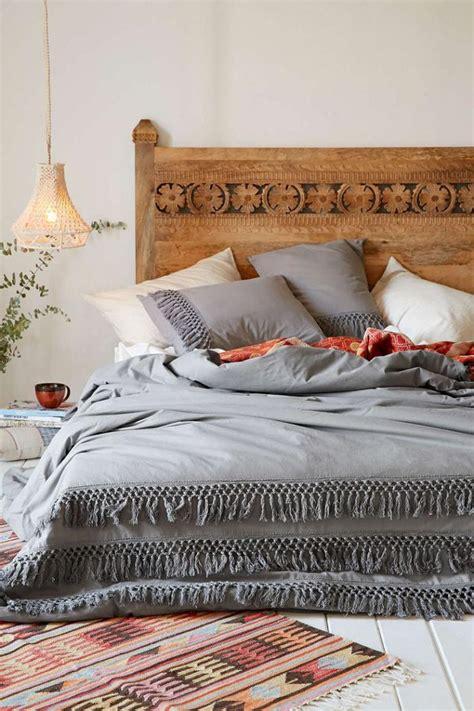 le jet 233 de lit en 44 photos pour trouver le meilleur plaid pour lit