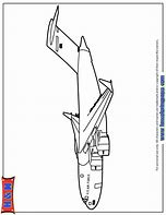 HD wallpapers air force coloring pages printable wallpaper-android ...