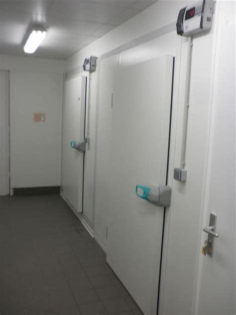 les chambres froides information chambre froide tout ce que vous devez savoir
