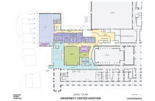 fllor plans floor plans cus design and facility development carnegie mellon