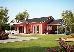 Living Haus Preise : solution 78 v2 living haus fertighaus mit satteldach bilder grundrisse preise jetzt ~ Watch28wear.com Haus und Dekorationen