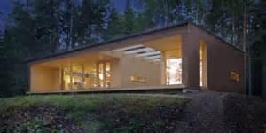 design holzhaus modernes holzhaus moderne holzhäuser blockhaus polar haus