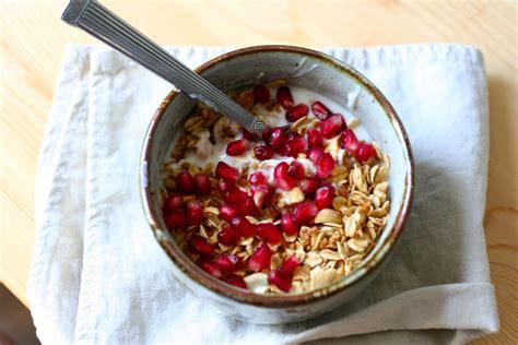 big breakfast diet nutritional experts reveal