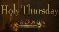 christian holidays  calendar  printable