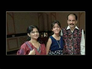 Family of 3 found dead in Ahmedabad, black magic blamed in ...