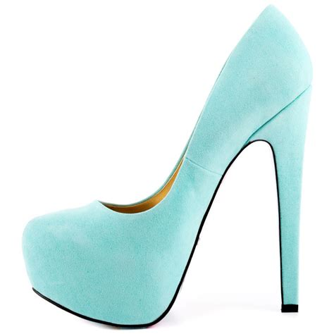 light blue shoes heels calico light blue suede taylor says 129 99 free shipping