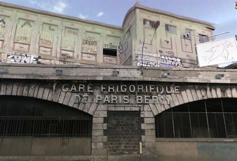 commission bureau de change bureau de change gare de l est sans commission 28 images