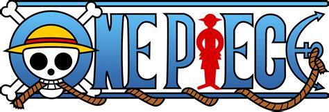 piece logo xxxl  ultra fond decran hd arriere