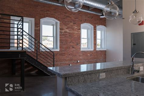 phoenix brewery apartments excellence  historic