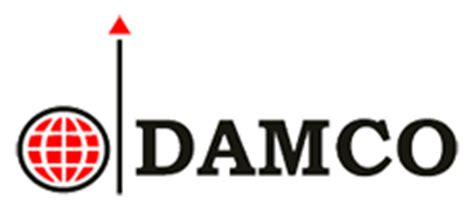 damco solutions directory listing