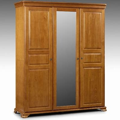 Discount Wardrobes by 15 Best Of Discount Wardrobes