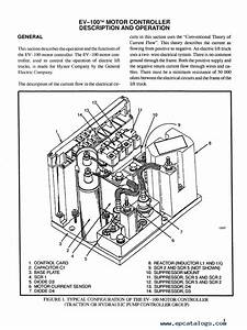 Marathon Electric Motor Wiring Diagrams