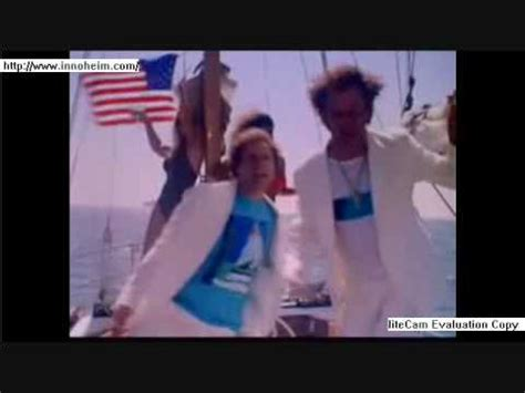 Boats And Hoes Lyrics by Boats And Hoes W Lyrics