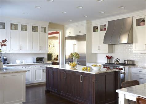 contemporary designer kitchens shore transitional kitchen better kitchens 2453