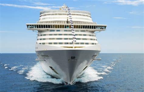 uffici costa crociere lavoro facile 2 000 posti sulle navi da crociera e negli