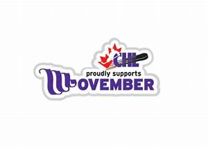 CHL and Member Clubs to Support Movember – Ontario Hockey ...