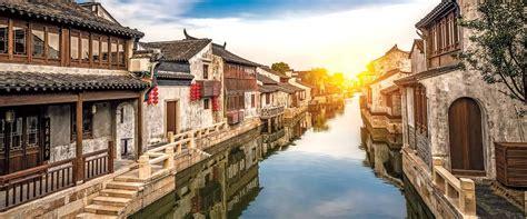 china highlights  scenic luxury cruises tours code