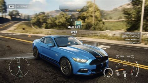 2015 Ford Mustang Gt Fully