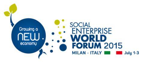 To Grow Social Enterprise