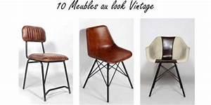 une cantine vintage With couleur de meuble tendance 8 comment decorer un salon au look scandinave coaching deco