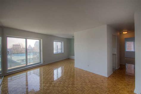 chambre a louer montreal appartement 1 chambre à louer à montréal centre ville à