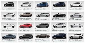 Garage Volkswagen Marseille : garage d 39 haiti partenaire volkswagen marseille 12 me ~ Gottalentnigeria.com Avis de Voitures