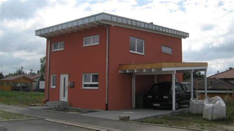 Wunschhaus Bad Friedrichshall by Wunschhaus Die Innovative Wohnbau Gmbh Aus Bad