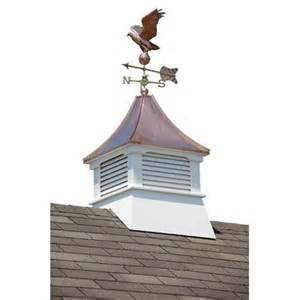 home improvement wedding registry homeplace belvedere cupola with copper roof and