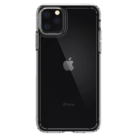 iphone pro max case crystal hybrid iphone