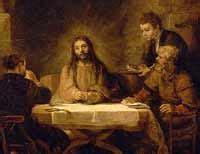 christianity history beliefs  christian religion life