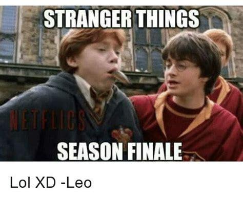 Stranger Things Memes - best 25 season 2 ideas on pinterest looking season 2 the episode and magnolia hgtv