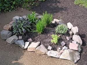 Feng Shui Garten Pflanzen : heilpflanzen und kr uter im feng shui garten ~ Bigdaddyawards.com Haus und Dekorationen