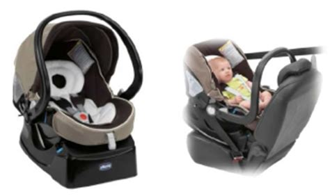 siege auto smart chicco poussette trio living smart tecna amazon fr bébés