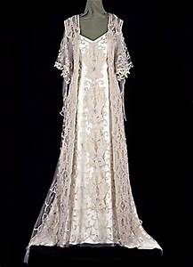 beautiful padme39s wedding gown star wars pinterest With star wars wedding dress