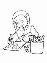 Compic Juan Cards Coloring sketch template