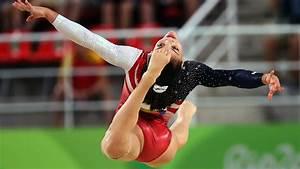 Opinion | My Gymnastics Feminism - The New York Times  Gymnastics