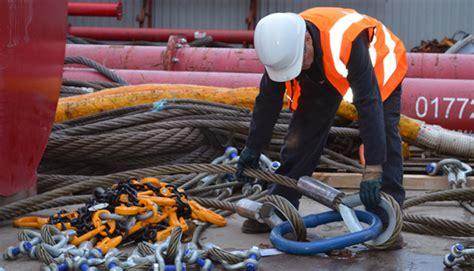lifting equipment material handling equipment