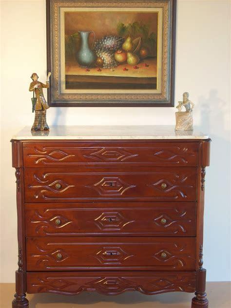 venta de muebles antiguos restaurados naturmoble comoda