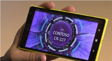 512 Mb Ram Devices In Windows 10 For Phones Preview List
