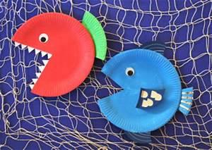 Basteln Sommer Kinder : sommer kinderspiele ~ Markanthonyermac.com Haus und Dekorationen