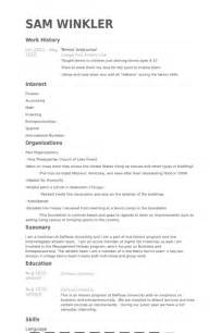 alumni database software tennis instructor resume sles visualcv resume sles