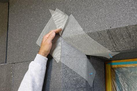 enduit isolant thermique interieur enduit isolant thermique interieur maison design mail lockay