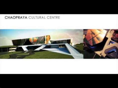 architecture portfolio sles architectural portfolio