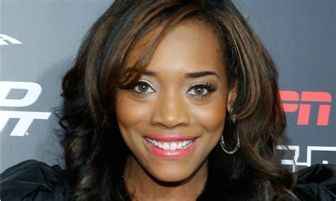 yandy smith eye color throwback lhhny s yandy smith miss m m