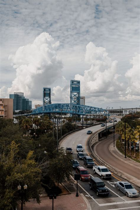 Fun Jacksonville Florida Travel Guide | Top Things to Do ...