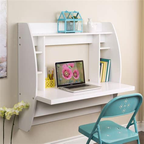uplift desk won t go up why wall mounted desks are perfect for small spaces
