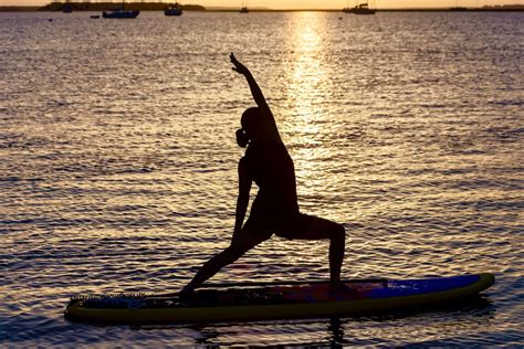 mats for travel tips from experts 487   yogamat sunset